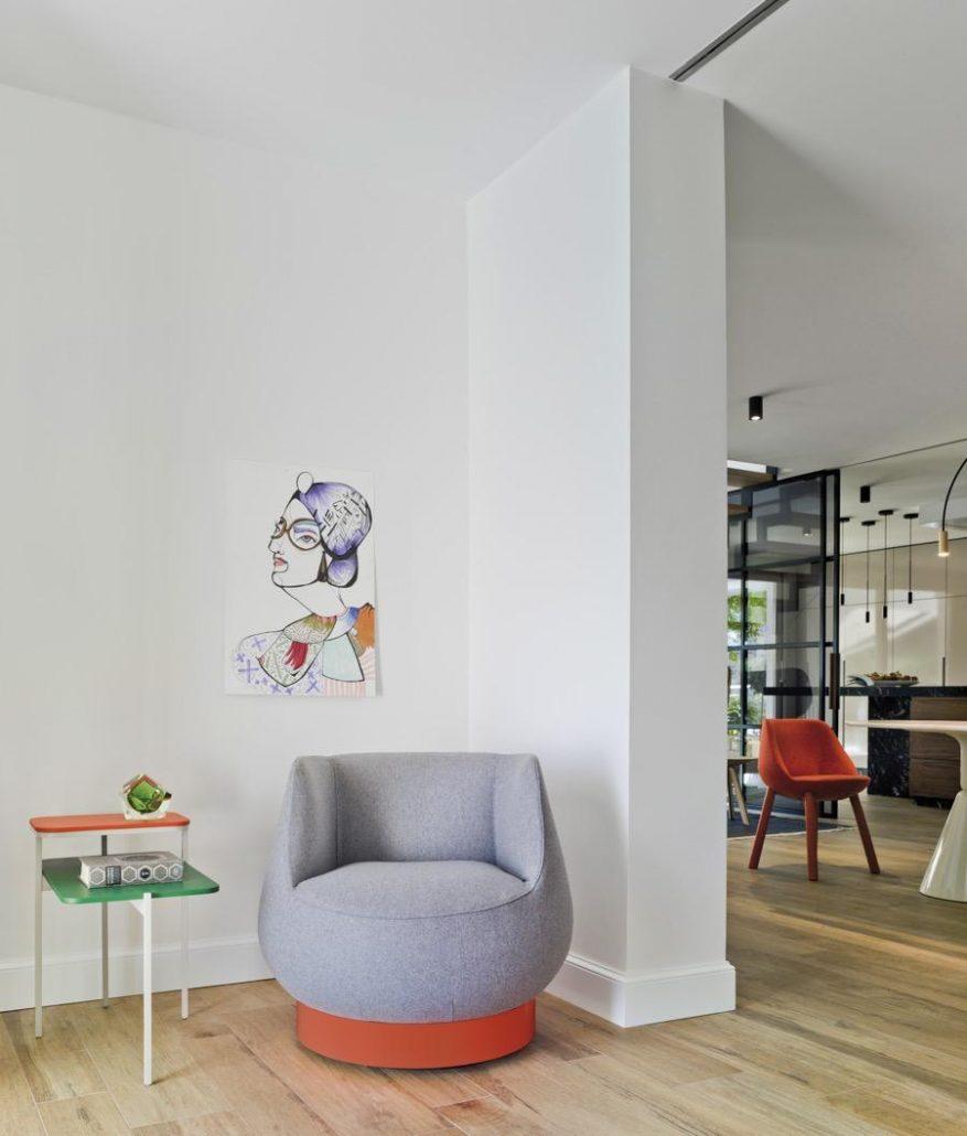 Atractivo Reforma En Casa Ideas - Ideas de Diseño Para El Hogar ...